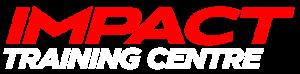 ImpactTC_logo_redwhite